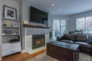 """Photo 10: 120 8600 GENERAL CURRIE Road in Richmond: Brighouse South Condo for sale in """"Montery"""" : MLS®# R2347751"""