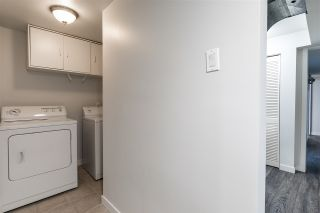 Photo 32: 32381 GROUSE Court in Abbotsford: Abbotsford West House for sale : MLS®# R2544827