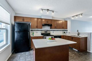 Photo 8: 144 Elgin Gardens SE in Calgary: McKenzie Towne Row/Townhouse for sale : MLS®# A1094770