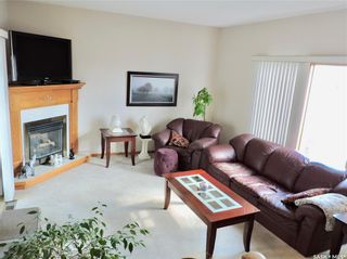 Photo 12: 391 Circlebrooke Drive in Yorkton: South YO Residential for sale : MLS®# SK846299