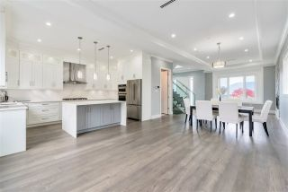 Photo 7: 1326 E 36TH AVENUE in Vancouver: Knight House for sale (Vancouver East)  : MLS®# R2538427
