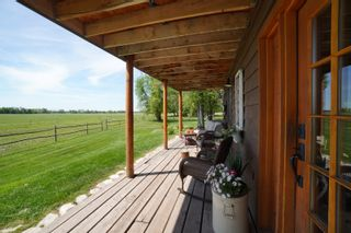Photo 3: 80046 Road 66 in Gladstone: House for sale : MLS®# 202117361