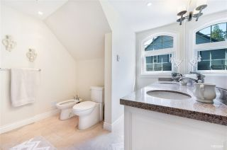 Photo 27: 3188 136 Street in Surrey: Elgin Chantrell House for sale (South Surrey White Rock)  : MLS®# R2563483