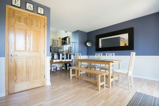 Photo 8: 27 Bonin Bay in Winnipeg: Grandmont Park House for sale (1Q)  : MLS®# 1913310