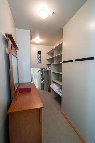 Photo 24: 950 Campbell St in Tofino: PA Tofino House for sale (Port Alberni)  : MLS®# 853715