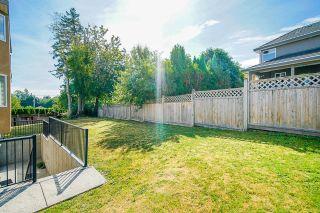 "Photo 37: 16750 86A Avenue in Surrey: Fleetwood Tynehead House for sale in ""Cedar Park Estates"" : MLS®# R2609674"