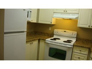 "Photo 5: 111 10082 132ND Street in Surrey: Cedar Hills Condo for sale in ""Melrose Court"" (North Surrey)  : MLS®# F1442265"