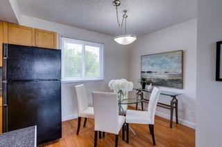 Photo 8: 403 1540 29 Street NW in Calgary: St Andrews Heights Row/Townhouse for sale : MLS®# A1135338