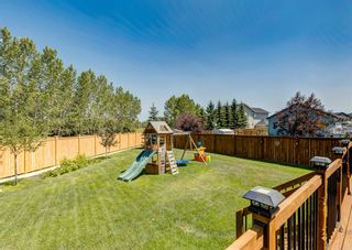 Photo 49: 176 Hawkmere Way: Chestermere Detached for sale : MLS®# A1129210