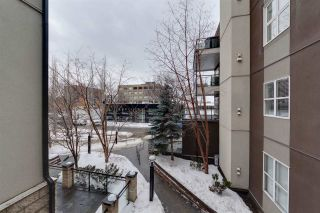 Photo 17: 222 10407 122 Street in Edmonton: Zone 07 Condo for sale : MLS®# E4236835