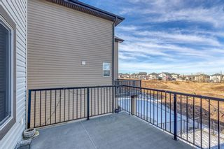 Photo 15: 83 Kincora Manor NW in Calgary: Kincora Detached for sale : MLS®# A1081081