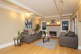 Photo 4: MISSION HILLS House for sale : 3 bedrooms : 3643 Kite St. in San Diego