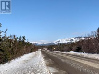 Photo 4: 2 Hynes Road Unit#ROUTE 460 in Port Au Port East: Vacant Land for sale : MLS®# 1233625