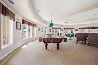 Photo 29: 432 5201 Dalhousie Drive NW in Calgary: Dalhousie Apartment for sale : MLS®# A1142587