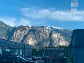 Photo 4: 109 39012 DISCOVERY Way in Squamish: Business Park Industrial for sale : MLS®# C8038216