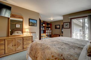 Photo 19: 136 Otter Street: Banff Detached for sale : MLS®# A1131955