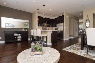 Photo 9: 40 2689 PARKWAY Drive in Surrey: King George Corridor Townhouse for sale (South Surrey White Rock)  : MLS®# R2099136