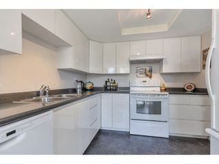 """Photo 15: 202 1189 EASTWOOD Street in Coquitlam: North Coquitlam Condo for sale in """"THE CARTIER"""" : MLS®# R2565542"""