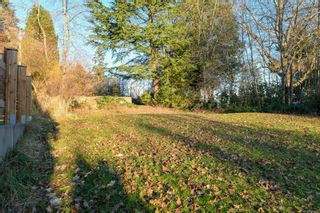Photo 9: 4659 McQuillan Rd in : CV Courtenay East Land for sale (Comox Valley)  : MLS®# 863260