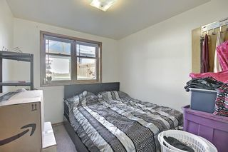 Photo 29: 1635 39 Street SW in Calgary: Rosscarrock Detached for sale : MLS®# A1121389