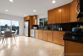 Photo 23: KENSINGTON House for sale : 4 bedrooms : 4860 W Alder Dr in San Diego