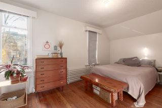 Photo 7: 555 E 7TH AVENUE in Vancouver: Mount Pleasant VE House  (Vancouver East)  : MLS®# R2430072