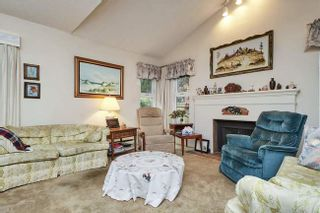 Photo 7: 7394 BRANDYWINE PLACE in Parklane: Champlain Heights Condo for sale ()  : MLS®# R2414414