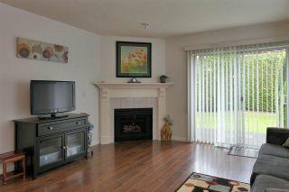 "Photo 3: 56 21928 48 Avenue in Langley: Murrayville Townhouse for sale in ""Murrayville Glen"" : MLS®# R2585896"