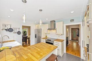 Photo 19: 958 Oliver St in : OB South Oak Bay House for sale (Oak Bay)  : MLS®# 874799