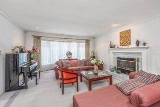 Photo 8: 7626 HEATHER Street in Vancouver: Marpole House for sale (Vancouver West)  : MLS®# R2553291