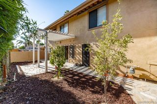 Photo 23: CARLSBAD EAST Twin-home for sale : 3 bedrooms : 6728 Cantil St in Carlsbad