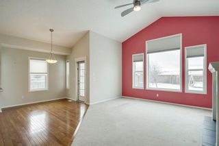 Photo 4: 85 EVERWOODS Close SW in Calgary: Evergreen Detached for sale : MLS®# C4279223
