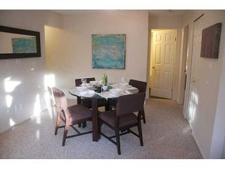 """Photo 4: 304 1166 W 11TH Avenue in Vancouver: Fairview VW Condo for sale in """"WESTVIEW PLACE"""" (Vancouver West)  : MLS®# V868684"""
