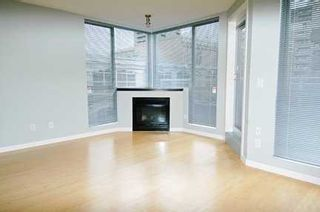 "Photo 8: 122 E 3RD Street in North Vancouver: Lower Lonsdale Condo for sale in ""THE SAUSALITO"" : MLS®# V622210"