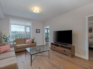 Photo 7: 403 24 VARSITY ESTATES Circle NW in Calgary: Varsity Apartment for sale : MLS®# C4194427