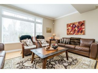 "Photo 10: 36 33925 ARAKI Court in Mission: Mission BC House for sale in ""Abbey Meadows"" : MLS®# R2544953"