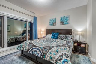 Photo 21: 226 Coral Shores Landing NE in Calgary: Coral Springs Detached for sale : MLS®# A1107142