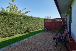 Photo 10: 60 120 N Finholm St in : PQ Parksville Row/Townhouse for sale (Parksville/Qualicum)  : MLS®# 856389