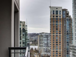 """Photo 19: 1907 1295 RICHARDS Street in Vancouver: Downtown VW Condo for sale in """"THE OSCAR"""" (Vancouver West)  : MLS®# R2539042"""