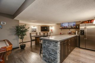 Photo 35: 112 EVANSPARK Circle NW in Calgary: Evanston House for sale : MLS®# C4179128