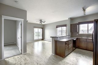 Photo 6: 2408 43 Country Village Lane NE in Calgary: Country Hills Village Apartment for sale : MLS®# A1057095