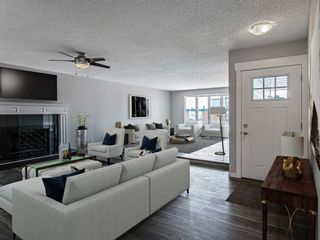 Photo 3: 40 Fyffe Road SE in Calgary: Fairview Detached for sale : MLS®# A1087903