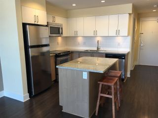 """Photo 6: 307 85 EIGHTH Avenue in New Westminster: GlenBrooke North Condo for sale in """"EIGHTWEST / GLENBROOKE NORTH"""" : MLS®# R2211066"""