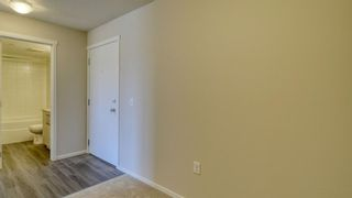 Photo 25: 4312 4641 128 Avenue NE in Calgary: Skyview Ranch Apartment for sale : MLS®# A1147909