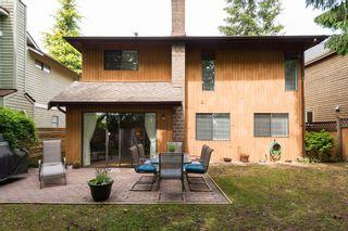 Photo 36: Sunshine Hills North Delta Family Home