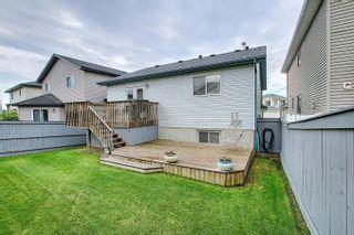 Photo 50: 8616 176 Avenue in Edmonton: Zone 28 House for sale : MLS®# E4248429