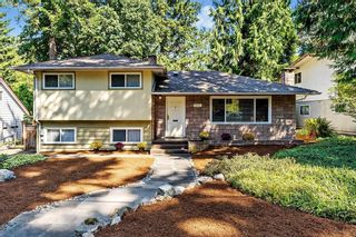 Photo 2: 10530 154A Street in Surrey: Guildford House for sale (North Surrey)  : MLS®# R2609045