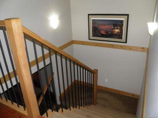Photo 17: 388 Ensign St in COMOX: CV Comox (Town of) House for sale (Comox Valley)  : MLS®# 761837