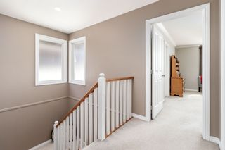 "Photo 10: 38 2287 ARGUE Street in Port Coquitlam: Citadel PQ Townhouse for sale in ""THE PIER"" : MLS®# R2350006"