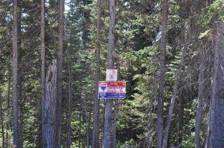 """Photo 13: 210 ALPINE Way in Smithers: Smithers - Rural Land for sale in """"Hudson Bay Mountain Estates"""" (Smithers And Area (Zone 54))  : MLS®# R2453895"""